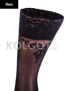 Чулки GLORY 20  - купить в Украине в магазине kolgot.net (фото 2)