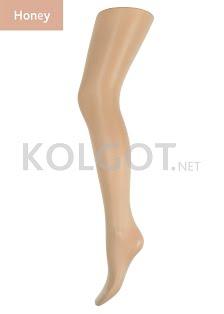 INFINITY 40 - купить в интернет-магазине kolgot.net (фото 2)