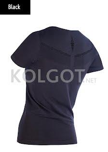 Купить T-shirt MANICA CORTA SPORT AIR (фото 2)