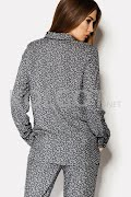 CRD1602-051 Рубашка
