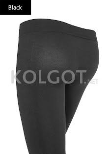 Леггинсы Capri Comfort - купить в Украине в магазине kolgot.net (фото 2)