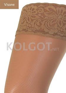 EMOTION 40 - купить в интернет-магазине kolgot.net (фото 2)