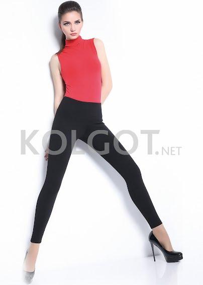 Леггинсы LEGGY STEP model 2- купить в Украине в магазине kolgot.net (фото 1)