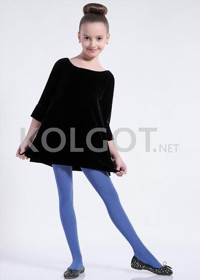 Колготки SOFI 120 model 1- купить в Украине в магазине kolgot.net (фото 1)