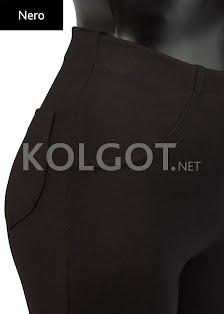 Леггинсы UNIVERS TEEN GIRL - купить в Украине в магазине kolgot.net (фото 2)