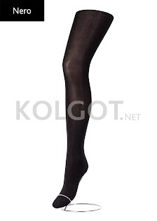 Теплые колготки THERMO 100 - купить в Украине в магазине kolgot.net (фото 2)