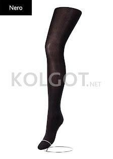 THERMO 100 - купить в интернет-магазине kolgot.net (фото 2)