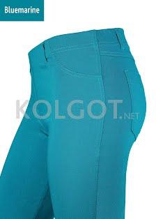 LEGGY TONE - купить в интернет-магазине kolgot.net (фото 2)