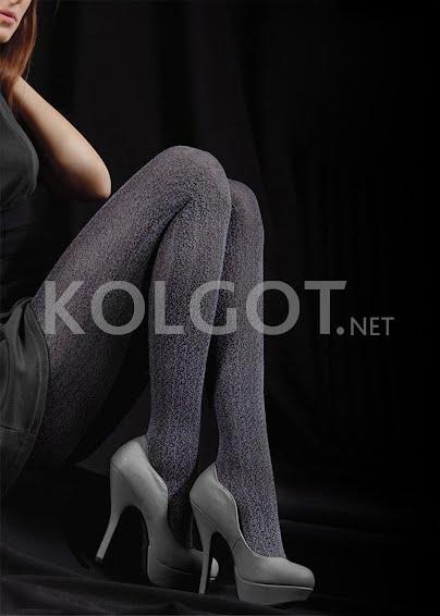 Колготки с рисунком CITY 120 model 1 <span style='text-decoration: none; color:#ff0000;'>Распродано</span>- купить в Украине в магазине kolgot.net (фото 1)