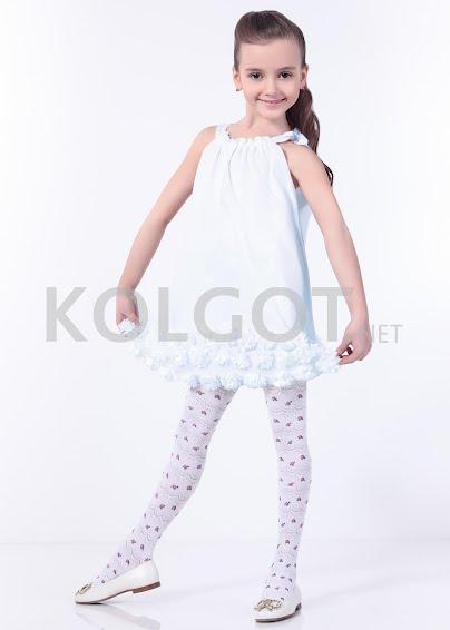 Колготки LILY 150 model 1 - купить в Украине в магазине kolgot.net (фото 1)