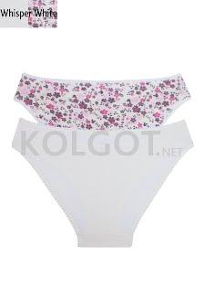 Simona комп-т 2 шт 6206 - купить в интернет-магазине kolgot.net (фото 2)