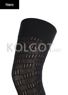 Ботфорты ANITA UP 100 - купить в Украине в магазине kolgot.net (фото 2)