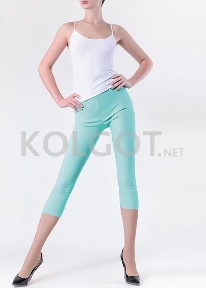 Леггинсы CAPRI TONE model 2- купить в Украине в магазине kolgot.net (фото 1)