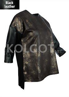 JERSEY 01 - купить в интернет-магазине kolgot.net (фото 2)