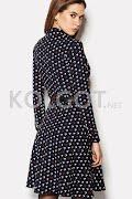 CRD1504-551 Платье