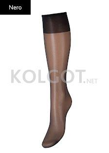 MAREA 20 - купить в интернет-магазине kolgot.net (фото 2)
