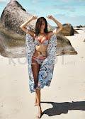 96011.96234-2 купальный костюм Anabel Arto  (фото 2)