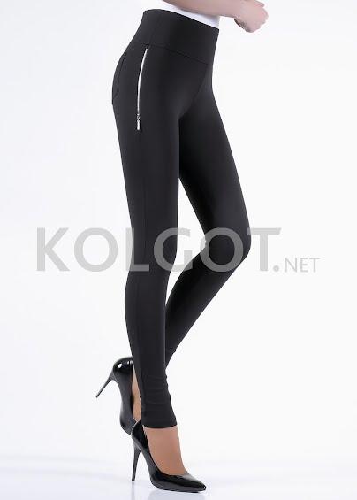 Леггинсы LEGGY BLAZE 03 model 3- купить в Украине в магазине kolgot.net (фото 1)