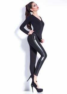 Купить LEGGY STRONG model 2 (фото 1)