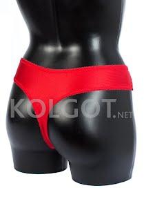 2120/69 Christine - купить в Украине в магазине kolgot.net (фото 2)