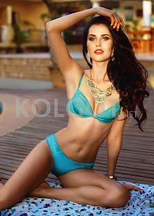 95010-1 купальник Anabel Arto - купить в интернет-магазине kolgot.net (фото 2)
