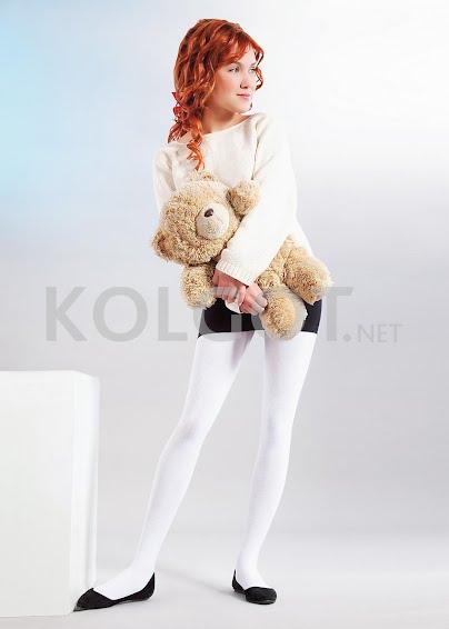 Детские колготки AGATA 150 - купить в Украине в магазине kolgot.net (фото 1)