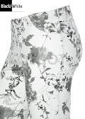 LEGGY PRINT model 1 (фото 2)