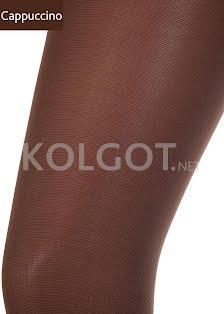 Теплые колготки MANIA 80 winter sale - купить в Украине в магазине kolgot.net (фото 2)