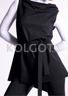 WESKIT 01 - купить в интернет-магазине kolgot.net (фото 2)