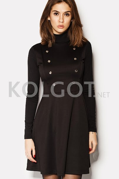 test CRD1504-547 Платье