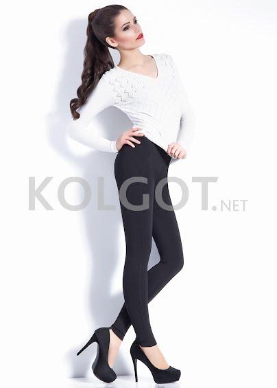Леггинсы LEGGY STYLE model 1- купить в Украине в магазине kolgot.net (фото 1)