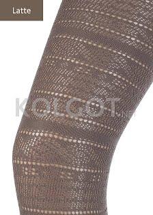 MEGGY 150 - купить в интернет-магазине kolgot.net (фото 2)