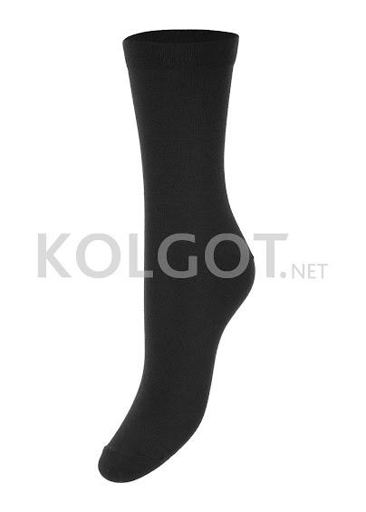 Носки ML-01 (мужские) - купить в Украине в магазине kolgot.net (фото 1)