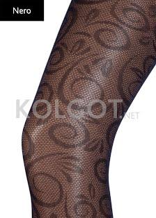 Колготки NUTE 20  - купить в Украине в магазине kolgot.net (фото 2)