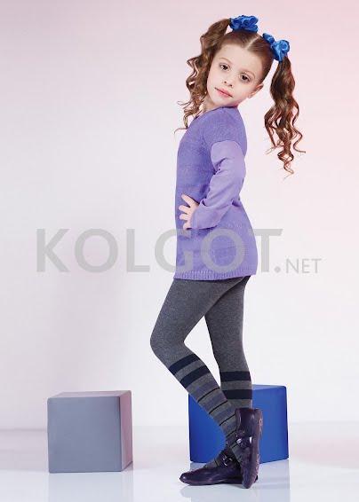 Колготки PEPPI 200 model 1- купить в Украине в магазине kolgot.net (фото 1)