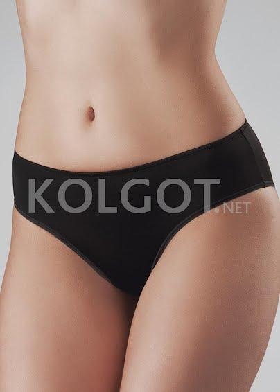 Женские трусики 44057 Трусы - купить в Украине в магазине kolgot.net (фото 1)