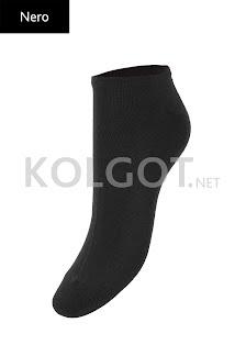MS-01 - купить в интернет-магазине kolgot.net (фото 2)