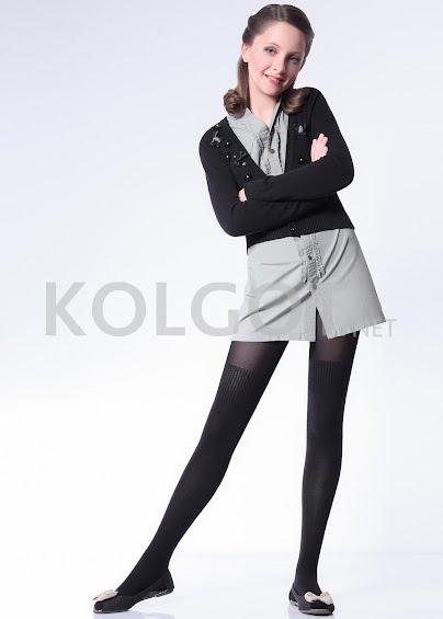 Колготки TWICE TEEN GIRL 120 - купить в Украине в магазине kolgot.net (фото 1)