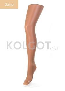 ELEGANT 40 (Lauma) megasale - купить в интернет-магазине kolgot.net (фото 2)
