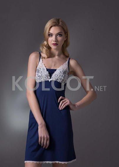 Аксессуары LND 084-001 (S-XL) - купить в Украине в магазине kolgot.net (фото 1)