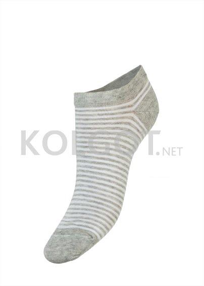 Носки женские CS-2001 - купить в Украине в магазине kolgot.net (фото 1)