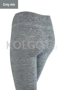 Леггинсы CAPRI MELANGE - купить в Украине в магазине kolgot.net (фото 2)