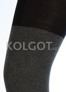 Теплые колготки TWICE MELANGE 120 winter sale - купить в Украине в магазине kolgot.net (фото 2)