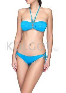 93044 купальник Anabel Arto - купить в интернет-магазине kolgot.net (фото 2)