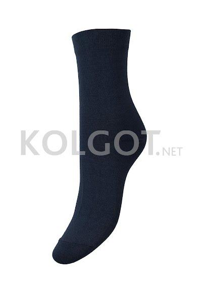Носки женские CL-Color-02 - купить в Украине в магазине kolgot.net (фото 1)