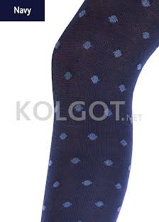 Детские колготки D002JUNIOR - купить в Украине в магазине kolgot.net (фото 2)