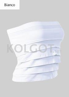 DISCO - купить в интернет-магазине kolgot.net (фото 2)