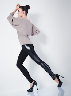 Купить LEGGY SHINE model 1 (фото 1)