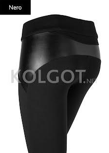 Купить LEGGY STRONG model 6 (фото 2)