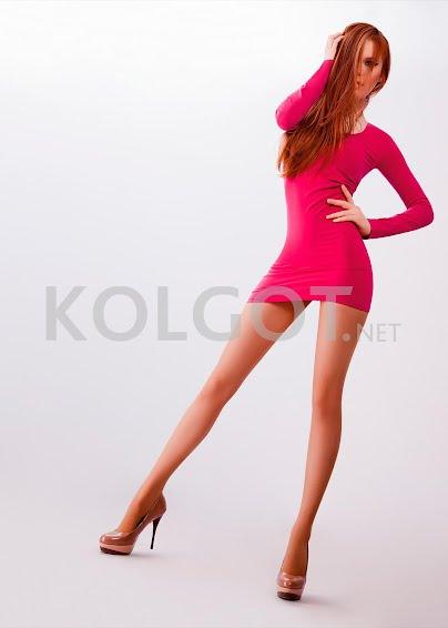 Классические колготки PARTY 20 sale - купить в Украине в магазине kolgot.net (фото 1)